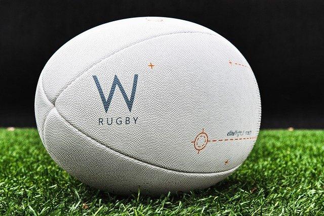 C'est quoi le rugby à 7 ?